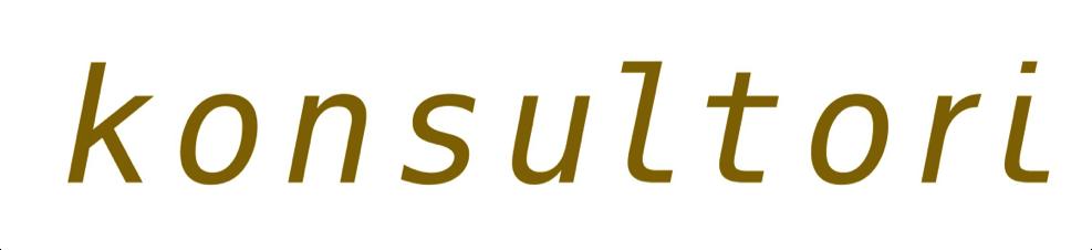 konsultori logo