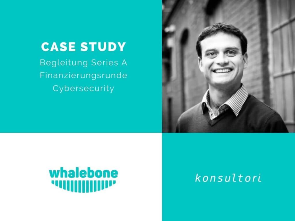 Case Studies whalebone© konsultori
