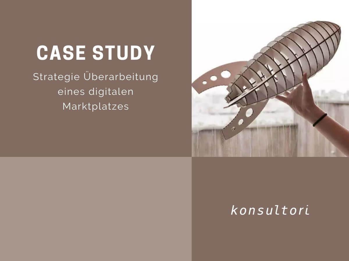Case Studies digital marketplace © konsultori