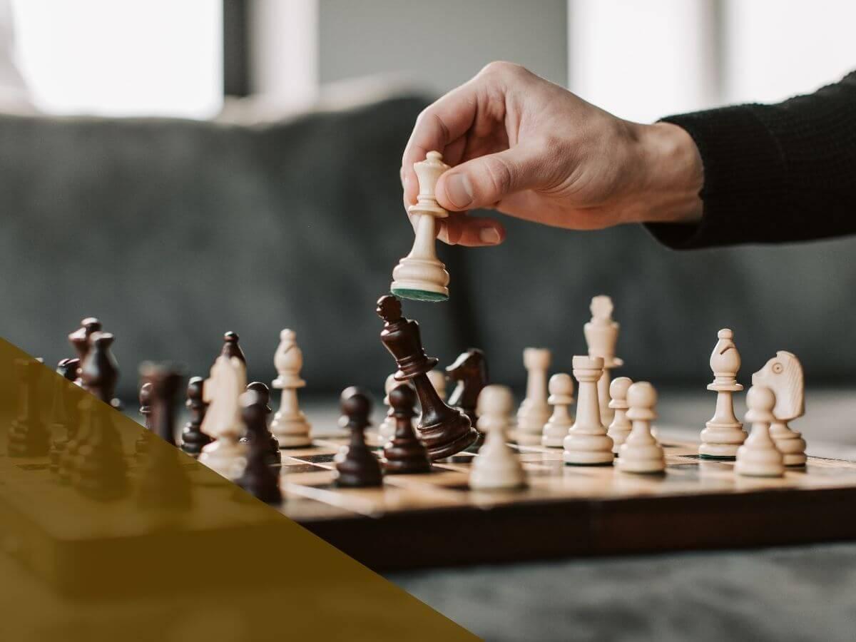 Expetrise Petra Wolkenstein Strategie