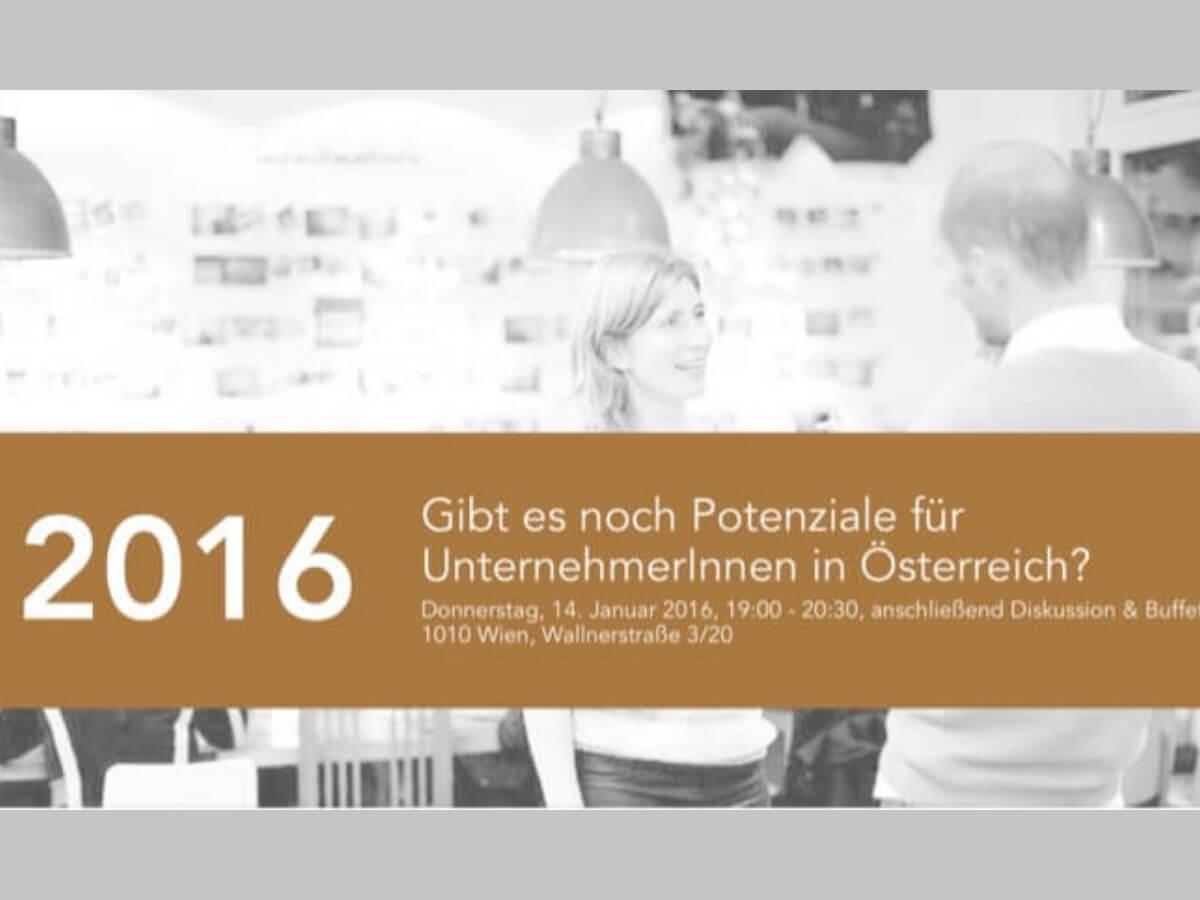 Gibt es noch Potenziale für Unternehmer_inenn in Österreich? copyright konsultori