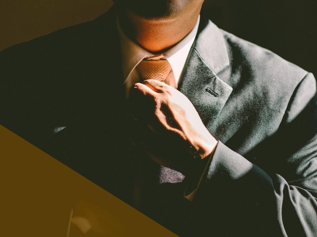 Expertise Hidden Champion Strategie