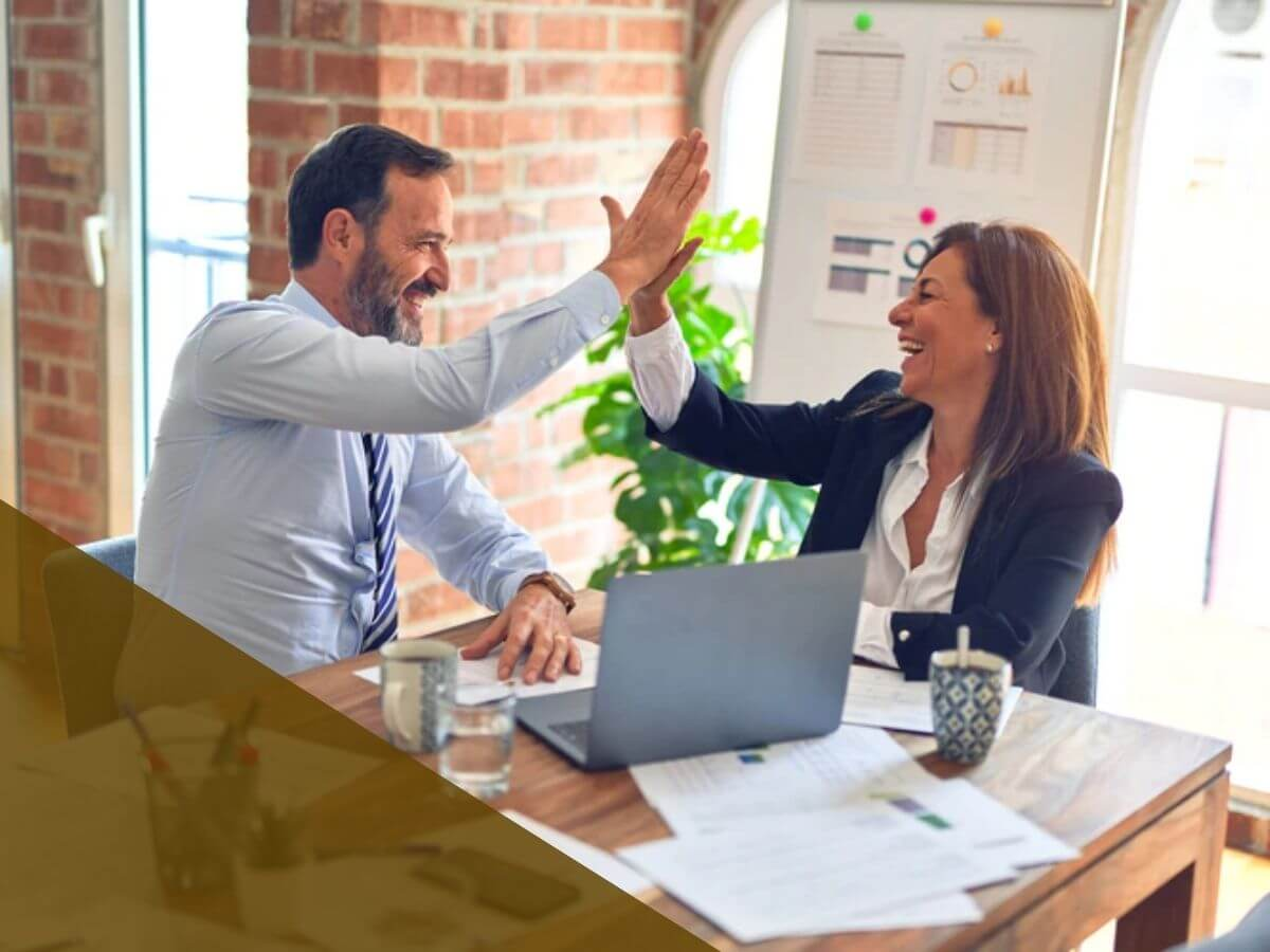 Expertise Verhandlungen konsultori