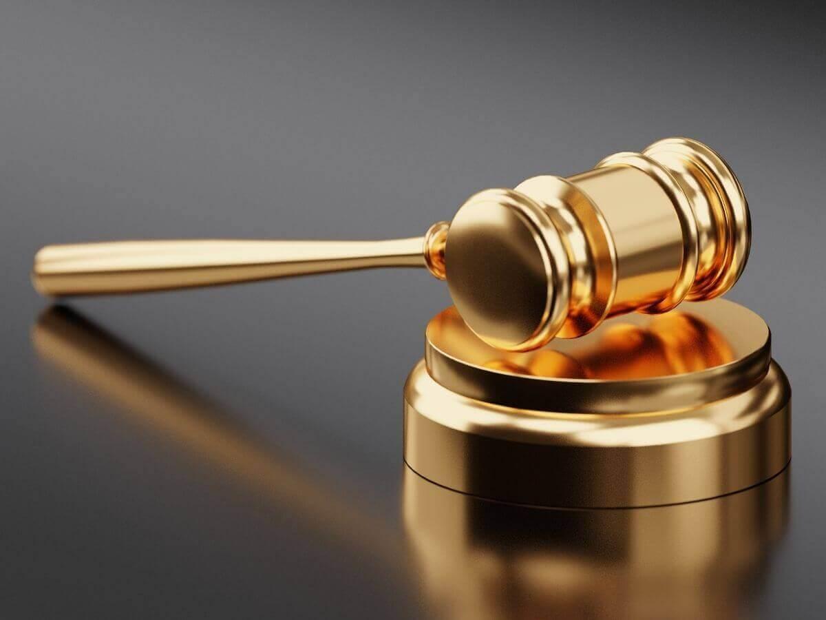 Ressources Strategie und Recht
