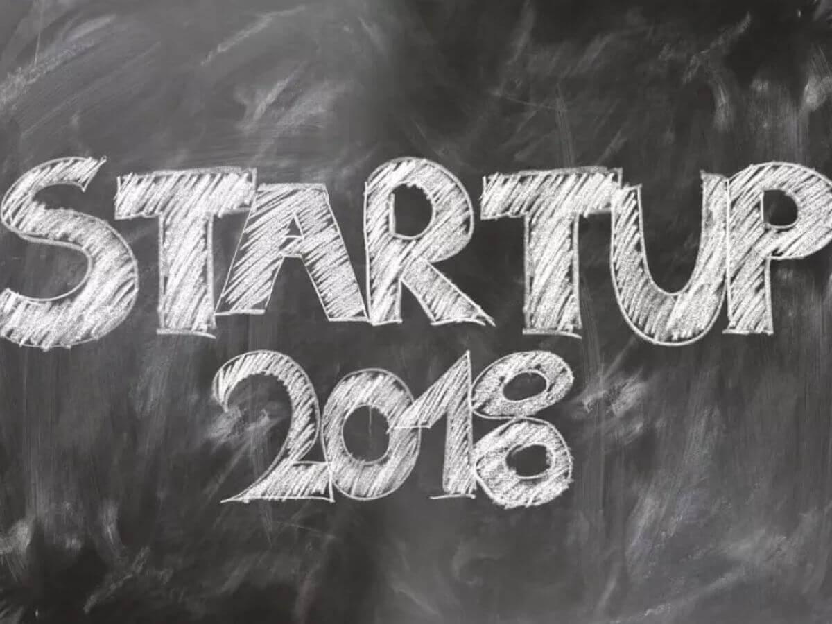 Startups aufgepasst!