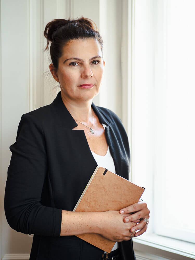 Zsuzsanna Bódi © konsultori Fotograf Daniel Horvath