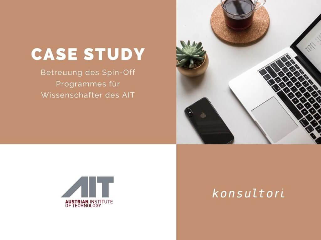 Case Studies AIT