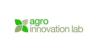 agro innovation logo