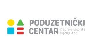 centar logo
