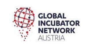 global incubator network logo