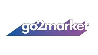 go2market logo