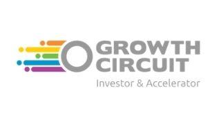 growth circuit logo