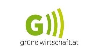 grune wirtschaft logo