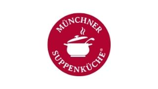 munchner suppenkuche logo