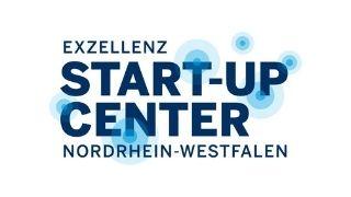 startup center logo