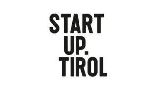 startup tirol logo
