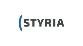 styria logo
