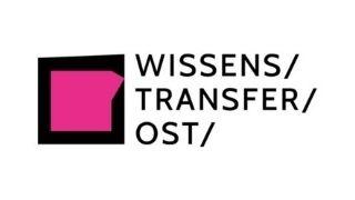 wissenstransfer logo