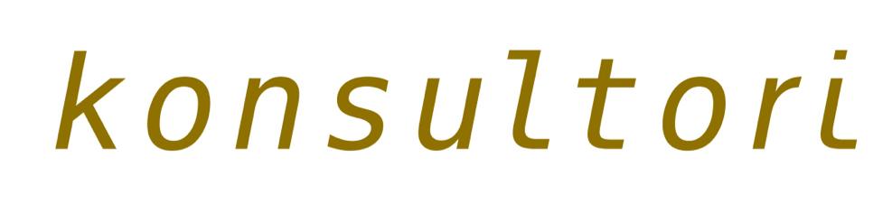 konsultori logo © konsultori